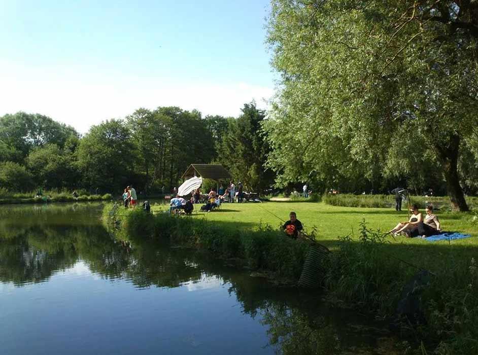 pisciculture-du-moulin-4